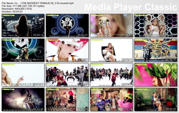 CL -  (THE BADDEST FEMALE) M_V.flv-muxed.mp4_thumbs_[2013.05.29_00.11.39]